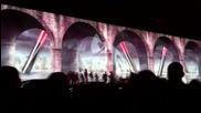 Pink Floyd - Бутане на стената ..