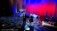 Тайни - Тони Димитрова И Борис Годжунов - (2010)