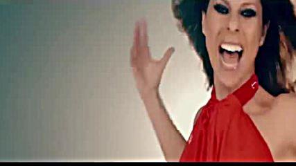 Pastora Soler - Ni una mas Videoclip Oficial
