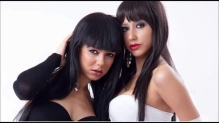New 2011 ! - Мишел and Aнабел - Милиардерче