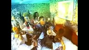 Shop Boyz - Party Like A Rockstar [hq]