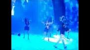 Tarkan Bounce Live 2
