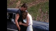 Patrick Swayze - She`s Like The Wind (soundtrack of Dirty Dancing)