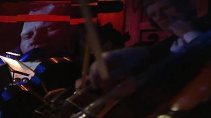 Класика в жанра! Metallica - Nothing Else Matters (на живо) [ H D] [ Превод + Lyrics)