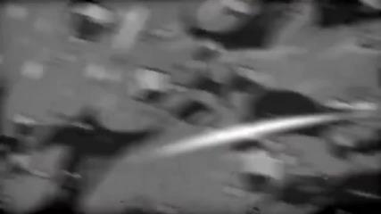 Naruto Amv - Про видео представя