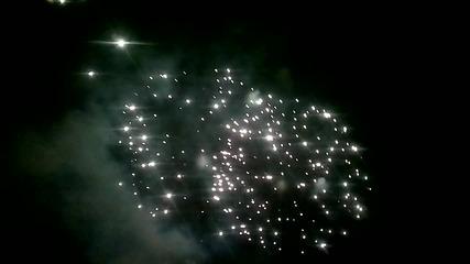 празника на велико търново 2012