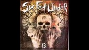 Six Feet Under - Hells Bells (ac/dc Cover)
