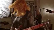 Backstage Koleston by Wella