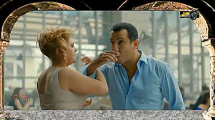 Яж, Мъжо, Пий! Димитровград България Hd Eat, Man, Drink! Dimitrovgrad Bulgaria Hd
