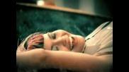 Thalia - No Me Ensenaste ~ H D {текст и превод}