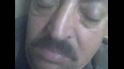 damat uykuju guzeli