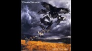 10. David Gilmour - And Then..