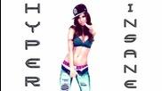 "- Trap - Style - Hard Trap Beat {banger} ""deadpool B!tch"" [prod by Souzidamas] -2014-"