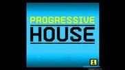 Progressive House Rlz