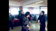 брестак танци