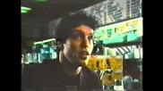 Под Булото На Нощта Филм С Мартин Шийн Стар Out of the Darkness 1985