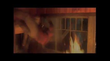 Яките филми Петък 13ти Част 8: Джейсън Превзема Манхатън (1989) и Фреди срещу Джейсън (2003)