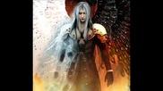 Sephiroths Theme Sector 7 Remix
