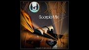 Alonzo Dj - Scorpion (jj Mullor & Augusto Egea Remix)