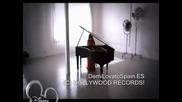 Demi Lovato - Lo Que Soy (music Video )