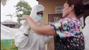 Five U.S. Health Care Workers Complete Ebola Monitoring