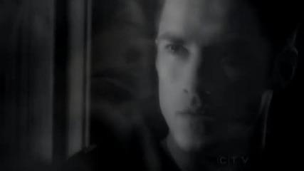 The Vampire Diaries Tyler Lockwood