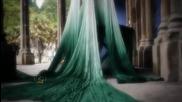 Jasar Ahmedovski - Vencajte me s njenom lepotom