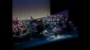 Paul Mauriat & Orchestra - 1990 - Live - Manha de carnaval