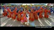 Discowale Khisko - Song Dil Bole Hadippa