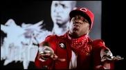[ * Hd * ] Birdman - Pop Bottles ft. Lil Wayne