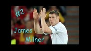 Fifa 13 Battle #2 Messi vs Milner