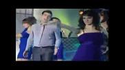 Албански Кавър - Тони Стораро - 200 жени - Meda - Pa Fat New 2010
