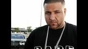 Ace Hood Ft. Dj Khaled, T Pain, Rick Ross - Cash Flow