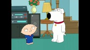 Family Guy - 4x24 - Peterotica