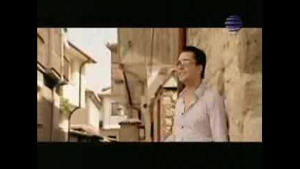 Борис Дали - Моя Си