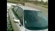 Audi Quattro 1.mp4