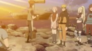 naruto shippuden watch on crunchyroll - 848×480
