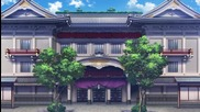 Detective Conan 804 Conan and Ebizo's Kabuki Juhachiban Mystery