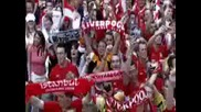Liverpool Forever !!!!