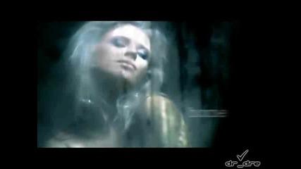 Лилана - Sound Of Goodbye - Високо Качество