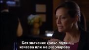 Switched at birth S01e20 Bg Subs