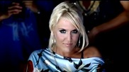 Превод ! Cascada - What Do You Want From Me [ Official Music Video ] ( Високо Качество )
