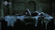 Сиана - Още ме държи (official Video) Full Hd