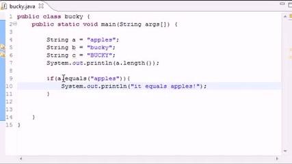 Java Programming Tutorial - 87 - Series Finale