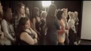 Слави Йордан и Ку-ку Бенд - Аз съм твоят мъж (официално видео)