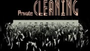 http://www.privatecleaningoxford