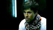 Enrique Iglesias ft.eclipse - Push(remix 2008)