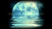 Луна моя бледа Pasxalis Terzis - - Feggari Mou Xlomo