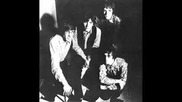 Pink Floyd Bbc Session 1968 Part 2