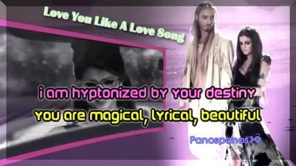 selena-gomez-love-you-like-a-lov